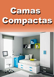 Camas-Compactas
